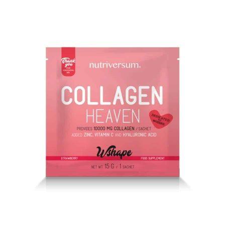 heaven_strawberry_15g_