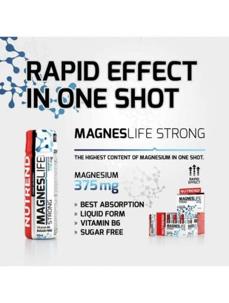 Nutrend_Magneslife_Strong_20x60ml (1)