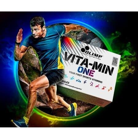Olimp_vita-min-multiple-sport (1)