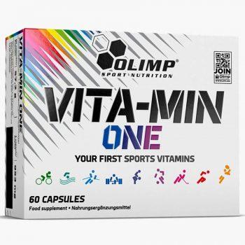 Olimp_vita-min-multiple-sport