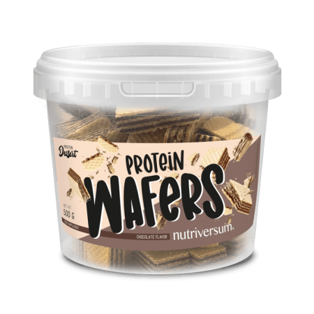 protein_WAFERS_500g_900px