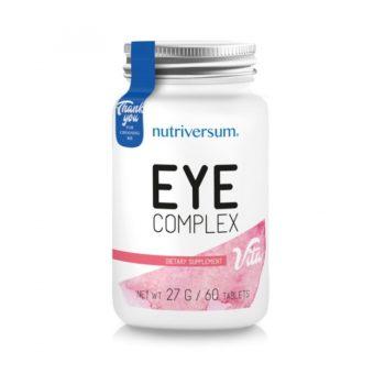 nutriversum Eye Complex