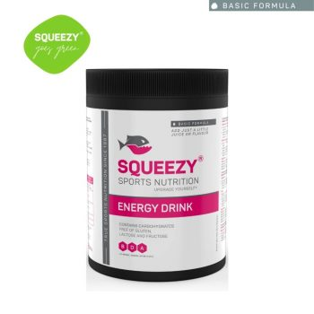 squeezy energy drink basic_3