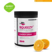 squeezy energy drink narancs_